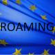 Usar Internet en otro país de la UE costará la mitad desde el 1 de julio