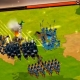 Age Of Empires se prepara para aterrizar en iOS, Android y Windows Phone