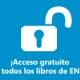 Ediciones Eni abre su biblioteca online de libros de informática durante 2 días gratis