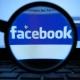 Se convierte en millonario a través de la estafa y la suplantación en Facebook