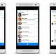 Facebook Messenger 6.0 permite subir vídeos de hasta 15 segundos