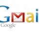 La app de Gmail para Android unficará el correo de todas las cuentas