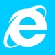 Microsoft solo dará soporte a la ultima versión de Internet Explorer