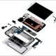 El precio de fabricación del Samsung Galaxy S5 es de 256 dólares