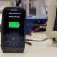 Cargar la batería del móvil en 30 segundos será posible en 2016