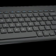 All-in-One Media Keyboard, el nuevo teclado compatible con PC, tablet y Smart TV