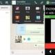 WhatsApp ya permite realizar llamadas de voz gratuitas
