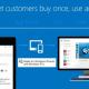 Microsoft presenta aplicaciones universales para Windows y Xbox