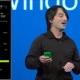 Microsoft presenta Windows Phone 8.1 con muchas novedades