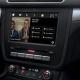 Windows en el coche, lo nuevo de Microsoft
