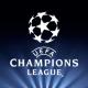 Cómo ver la final de Champions online