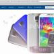 """Samsung Galaxy S5 mini tendrá una pantalla de 4,8"""": conoce el resto de especificaciones"""