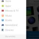 Google Play ya tiene versión web para móviles