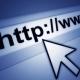 Un 23% de los hogares no tiene acceso a Internet de alta velocidad
