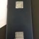 Nueva maqueta del iPhone 6 lo compara con el Galaxy S5