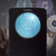 Quick Circle, la espectacular funda del LG G3