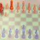 Metaio presenta unas gafas que convierten cualquier superficie en una pantalla táctil