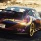 El nuevo Need For Speed llegará en 2015