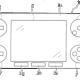 Nintendo podría presentar nuevo hardware el próximo mes