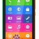 Nokia X2, el primer smartphone de Microsoft con Android y Windows Phone