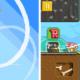 Retry, el nuevo juego de Rovio que imita a Flappy Bird