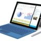 Surface Pro 3 ya disponible en España