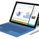 Surface Pro 3 ya disponible en España