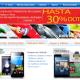 7 webs chinas para comprar electrónica y accesorios