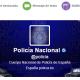 Twitter Alerts ya funciona en España gracias a la Policía Nacional