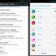 WhatsApp+, la versión no oficial se actualiza con más funciones