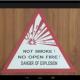 Google compra Word Lens para que puedas traducir textos con la cámara gratis