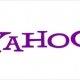 Yahoo! lanzará un portal de vídeos para competir contra YouTube