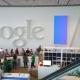 Qué podemos esperar del Google I/O 2014