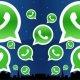 WhatsApp marcará con un doble tick azul cuando un mensaje ha sido leído