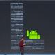 Conoce las novedades de Android L