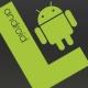 Google prueba Android L en el Nexus 4
