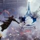 Assassins Creed: Unity muestra el modo cooperativo
