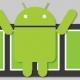 Top 10 smartphones con la carga de batería más rápida