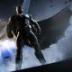 Microsoft anuncia la fecha de lanzamiento de Batman: Arkham Knight