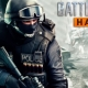 La beta abierta de Battlefield Hardline sale para PC y se alarga una semana