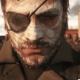 Metal Gear Solid V The Phandom Pain es anunciado en el E3 de Sony