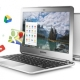 Chromebook permitirá la sincronización y ejecución de aplicaciones Android