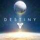 El contenido exclusivo de Destiny será de PlayStation temporalmente