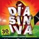 Media Markt celebra el Día Sin IVA