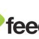 Feedly y Evernote sufren un ataque de DDoS con chantaje