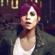 inFamous First Light, nuevo DLC para inFamous Second Son