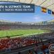 EA retrasa el DLC del Mundial para FIFA 14