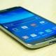 Galaxy Note 4 saldrá a la venta con una versión curva y otra plana