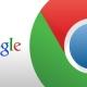 Google Chrome no ocultará finalmente la barra de direcciones