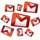 La app de Google email ya disponible en Play Store